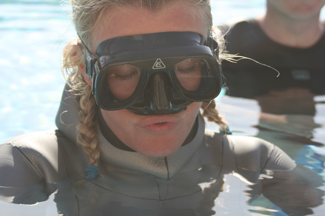 Georgina Miller wins new National Record for the UK freediving competition records freediving  uk national record uk freediving national freediving record london freediving georgina miller record georgina miller freediving competitions Freediving Competition